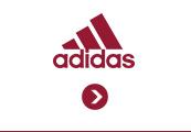 Jetzt adidas im Deal shoppen