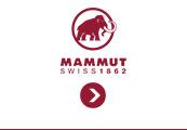 Jetzt Mammut im Deal shoppen