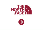 Jetzt The North Face im Deal shoppen